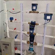 T3-1lora水表无线远传水表智能水表