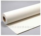 焊接防護不燃紙GP-10防火紙TIGEREX吉野石膏
