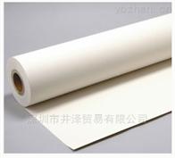 焊接防护不燃纸GP-10防火纸TIGEREX吉野石膏