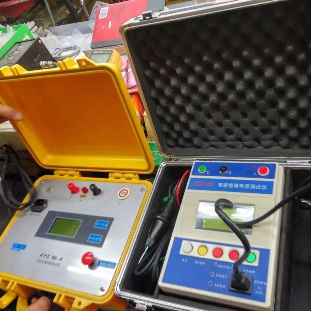 江苏怎么办理承试电力四级设施许可证