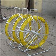 管道电缆引线器-电力承装修试四级设备