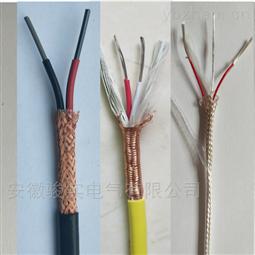 AFPF3*0.20耐高温电缆