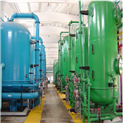 云南中央空调软化水设备