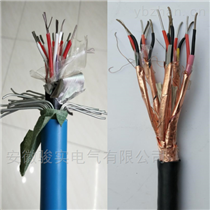 ZR-DJFP2VP2计算机电缆