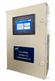 YLG-2058X新款余氯在线分析仪