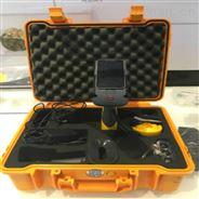 便携式合金光谱仪