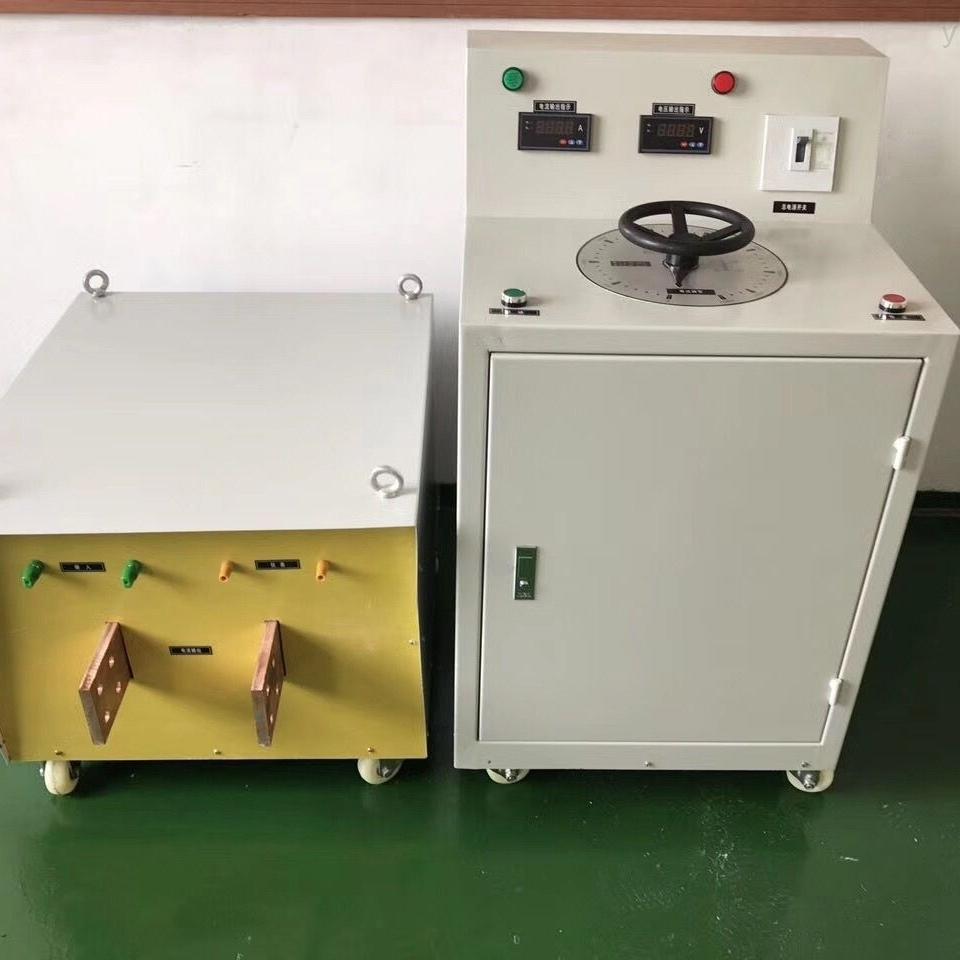 上海电力承试三级资质申办标准