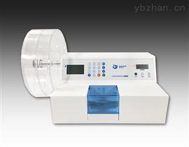 CJY-2C片剂脆碎硬度测定仪