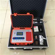 通信电缆故障测试仪 故障智能测距仪电桥兆