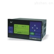 LCD經濟型無紙記錄儀