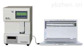 SMC30DS审计追踪版渗透压摩尔浓度测定仪