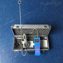 TD1206A旋浆式流速测算仪价格,手持计量