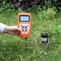 土壤pH测定仪