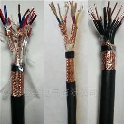 KFF46高温控制电缆