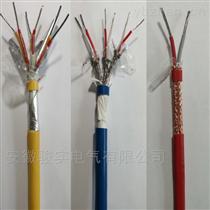 KFVP控制电缆