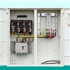 计量表箱接线箱静负荷试验装置