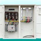 机电联合试验机 计量表箱耐扭力试验装置