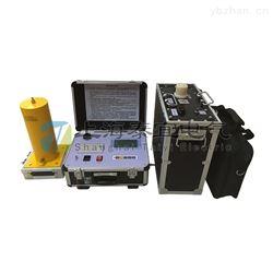 VLF-50KV超低频高压发生器