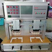太阳能光伏接线盒测试仪直接厂家