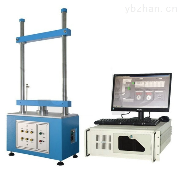 加宽型插拔力试验机