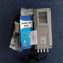 TDS-600F供应外夹式超声波流量计厂家