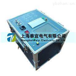 TYJS-8700异频介质损耗测试仪