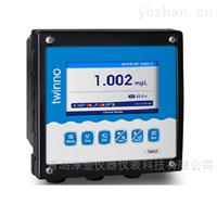 T6053二氧化氯监测仪