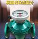 润滑油专用流量表