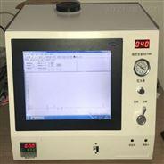 GC-8850型 在线 便携式天然气色谱仪