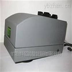 非接触式水分测定仪应用