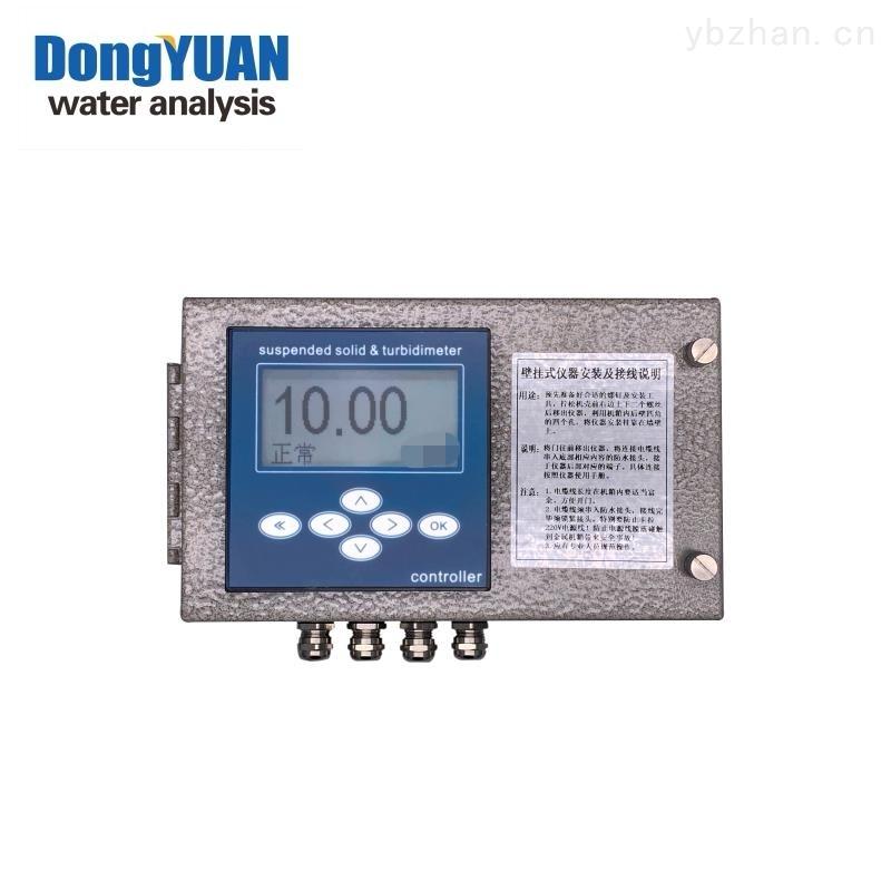DOG-828A-壁挂式在线溶氧仪