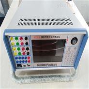 扬州六相智能继电保护测试仪质优价廉