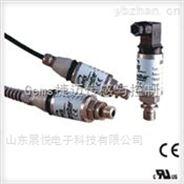GEMS捷邁 1600系列投入式液位變送器
