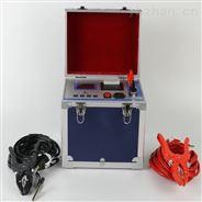 数字高精度回路电阻测试仪