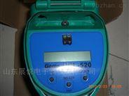 GEMS捷邁 UCL-510 超聲波液位傳感器