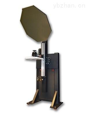 C型转镜式分布光度计