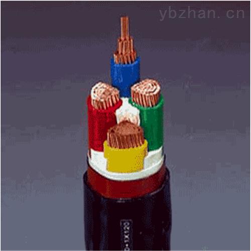 电缆主线WDZAN-YJY