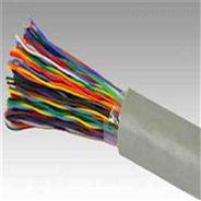 HYAT53系列单层钢带铠装通信电缆