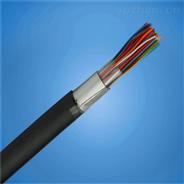 HYAP-10*2*0.6通訊電纜