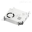勒夫邁LD15激光傳感器PM2.5模塊顆粒物檢測