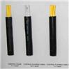 彈性體護套控制電纜KVVT12*0.5