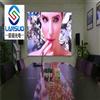 P1.5多功能厅LED电视彩屏厂家原装现货价格