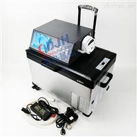 快速水质采样仪价格户外水质取样仪器