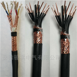 DJFFP-8*2*1.5计算机电缆