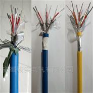 WZPK補償導線式熱電阻