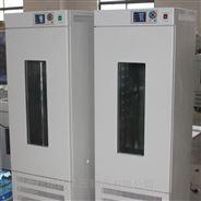 微生物生化培养箱