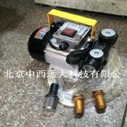 葉片油泵/自吸/油泵