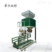 10-60千克粮食自动包装机自流式