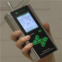 Hal Technology空气粒子计数器