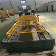 定制机型矿车插销卧式拉力试验机